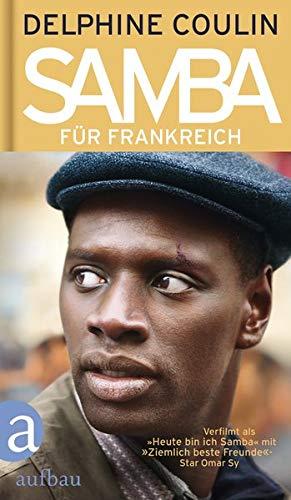 9783351035938: Samba für Frankreich