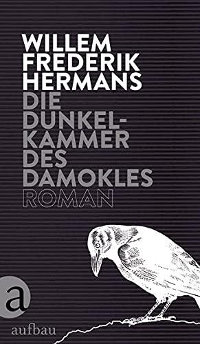9783351036577: Die Dunkelkammer des Damokles