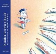 9783351040857: Kinder-Verwirr-Buch