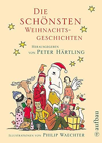 9783351040901: Die sch�nsten Weihnachtsgeschichten