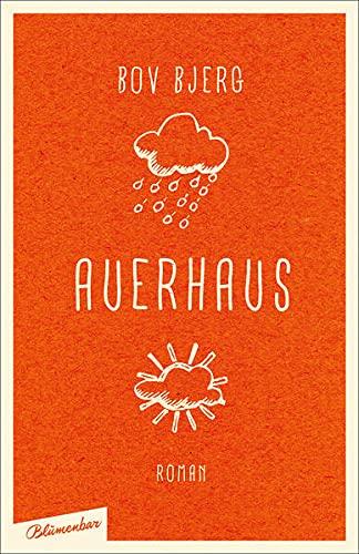 9783351050238: Auerhaus