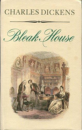 9783352002892: Bleak House