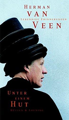 Unter einem Hut: Veen, Herman Van