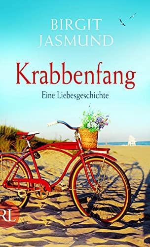 9783352008825: Krabbenfang: Eine Liebesgeschichte