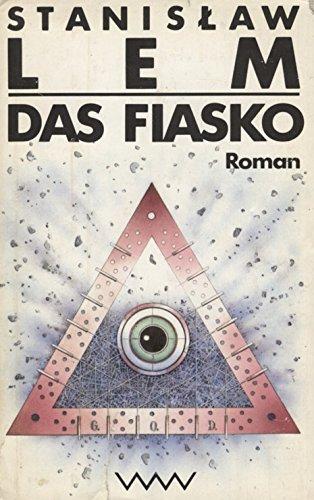 9783353001580: Das Fiasko
