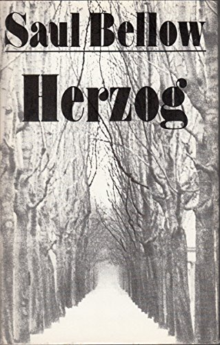 9783353002945: Herzog