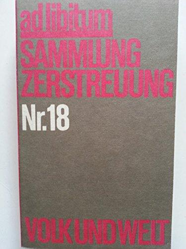 9783353006905: Sprachliche Sünden der Gegenwart ... Zweite Auflage