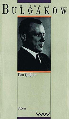 9783353009531: Gesammelte Werke.: Don Quijote / Peter der Große: Stücke / Filmszenarien und Libretti: Bd. 12/1 u. 2.