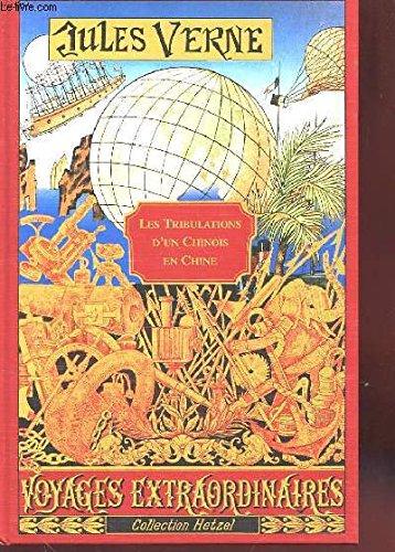 9783355012942: Claudius Bombarnac, Bd 15
