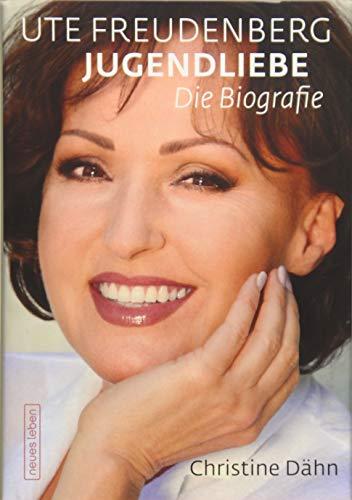 9783355017947: Ute Freudenberg - Jugendliebe