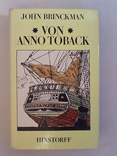 Von Anno Toback un dat oll Ihrgistern: Neumann, Gert