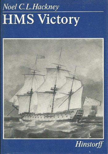 9783356002751: HMS Victory