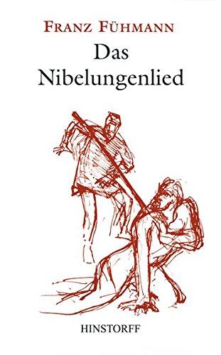 9783356008319: Das Nibelungenlied.