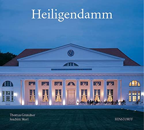 9783356010503: Heiligendamm