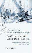 Geschichten aus der Welt der Fischer (3356010670) by Horn, Roni