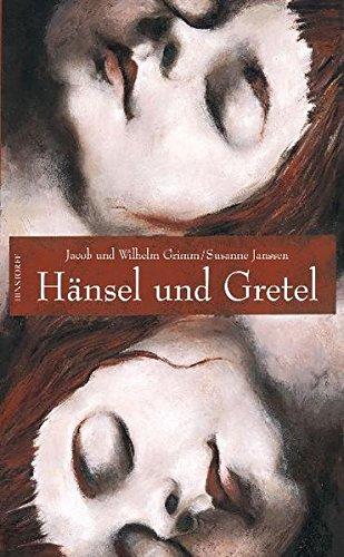 9783356012262: Hänsel und Gretel
