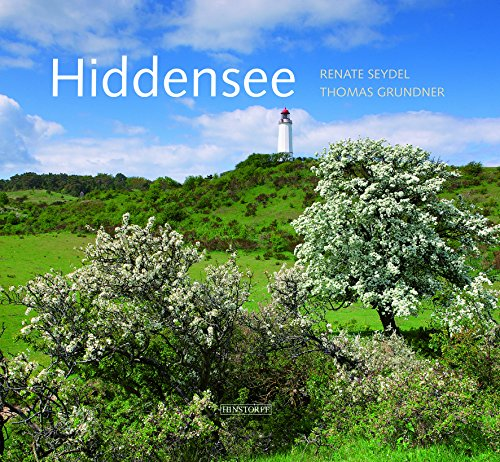 9783356014747: Hiddensee