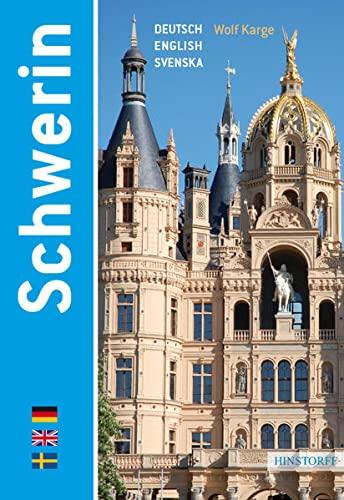 9783356015584: Schwerin