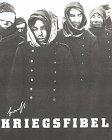 Kriegsfibel. (3359001737) by Bertolt Brecht