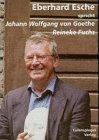 9783359010128: Reineke Fuchs. 2 CDs. In zwölf Gesängen.