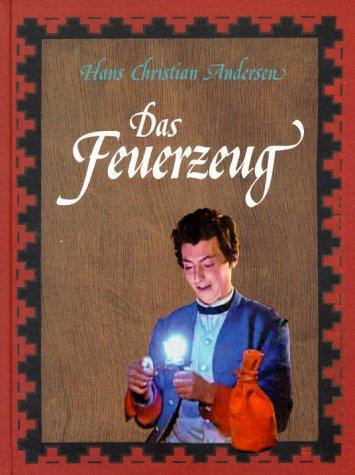 Das Feuerzeug. (3359014650) by Andersen, Hans Christian