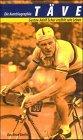 9783360009487: Täve. Die Autobiografie. Gustav Adolf Schur erzählt sein Leben