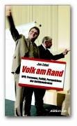 9783360010636: Volk am Rand