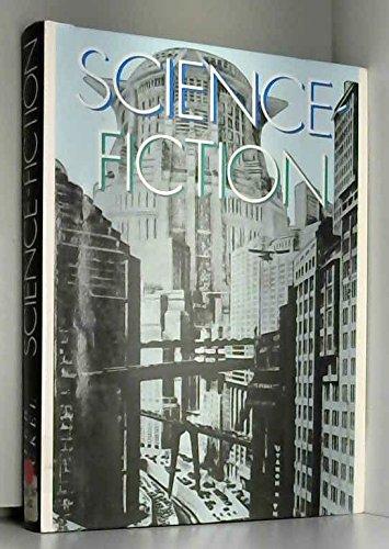 9783361001954: Science-Fiction Une Histoire Illustr�e