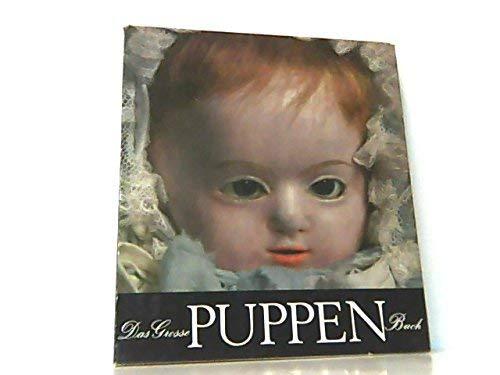 9783361003811: Das grosse Puppenbuch