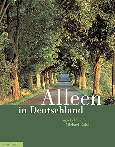 9783361006133: Alleen in Deutschland: Bedeutung, Pflege und Entwicklung