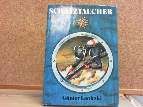 9783361009561: Schatztaucher
