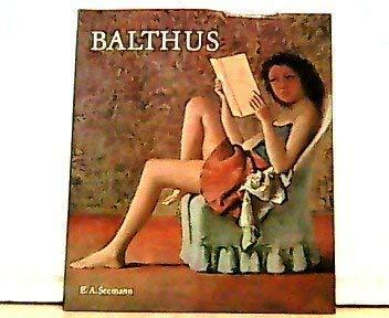 9783363005875: Balthus
