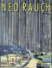 9783363006797: Neo Rauch (German and English Edition)