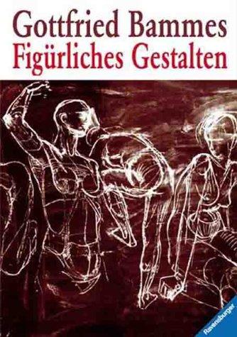 9783363007381: Figürliches Gestalten.