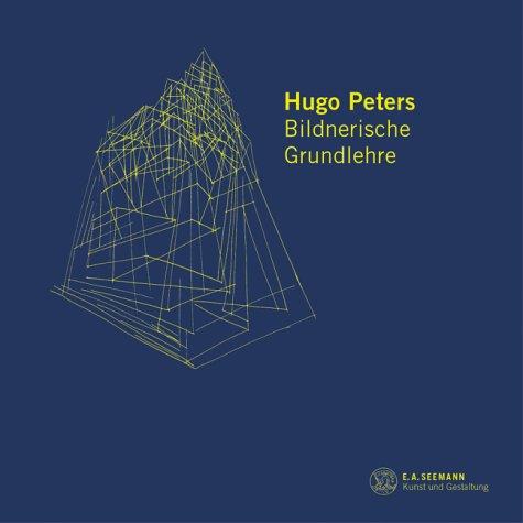Bildnerische Grundlehre: Peters Hugo