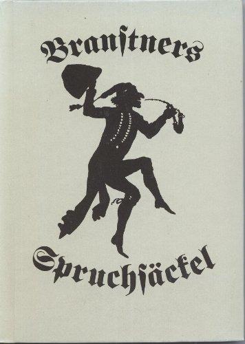 9783371002248: Spruchsäckel