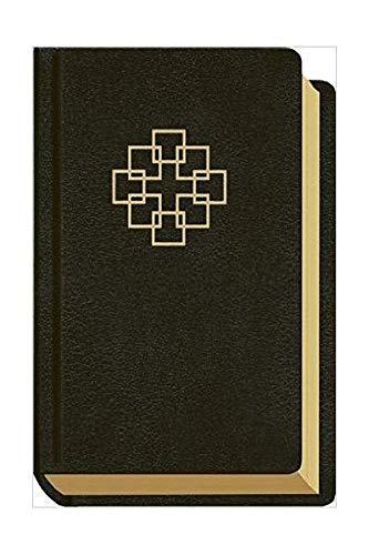 Evangelisches Gesangbuch für Hessen und Nassau. Ausgabe H Großformat