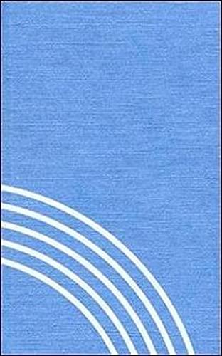 9783374021963: Evangelisches Gesangbuch: Ausgabe Fur Die Evangelisch-lutherische Landeskirche Sachsen. Blau (German Edition)