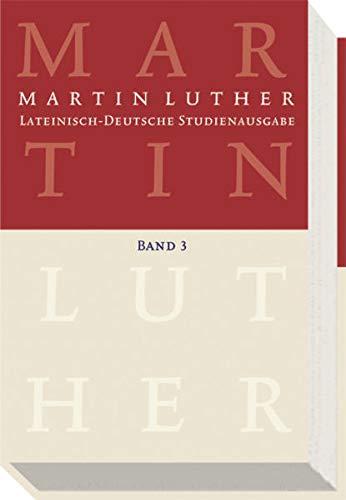9783374022410: Lateinisch-Deutsche Studienausgabe: Die Kirche und ihre Amter (German and Latin Edition)