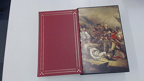 9783377610775: Redcoats and Rebels: The War for America 1770-1781