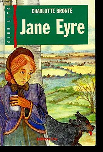 Jane Eyre.: Bronte, Charlotte