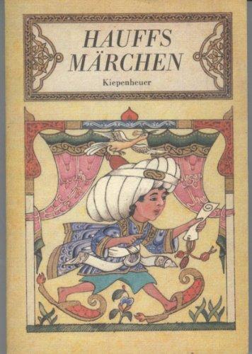 9783378001213: Märchen