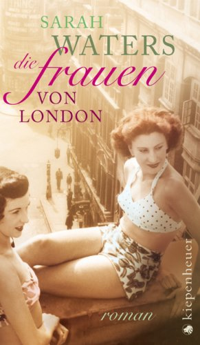 Die Frauen von London (9783378006720) by Waters, Sarah