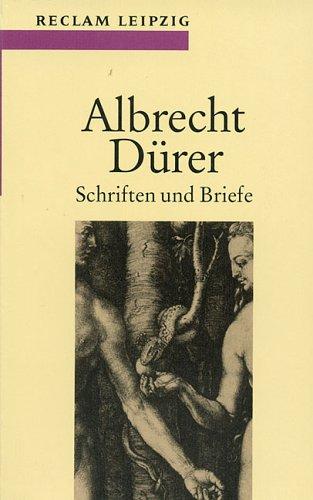 9783379004459: Reclam Bibliothek, Bd.26, Schriften und Briefe