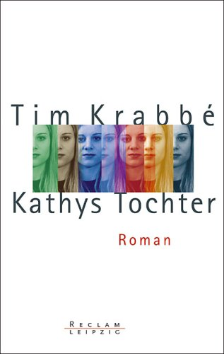 9783379008181: Kathys Tochter.