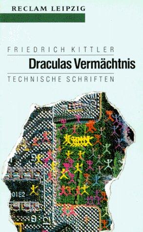 9783379014762: Draculas Vermächtnis.