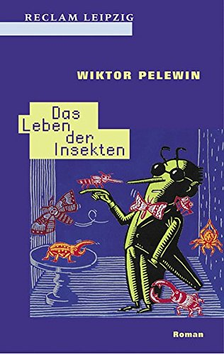 9783379016940: Das Leben der Insekten