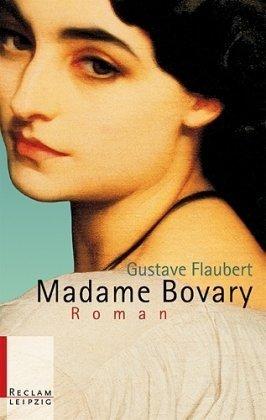 9783379200752: Madame Bovary