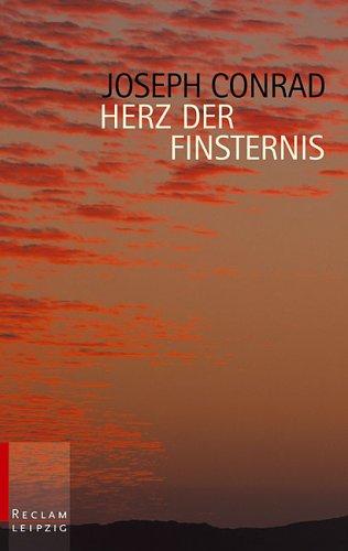 9783379201353: Herz der Finsternis