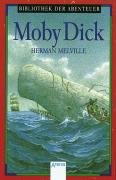 9783401002613: Moby Dick.